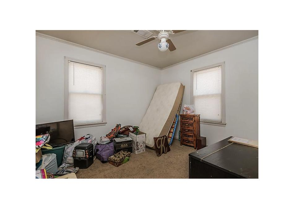 Photo of 1553 Bell St Amarillo, TX 79106
