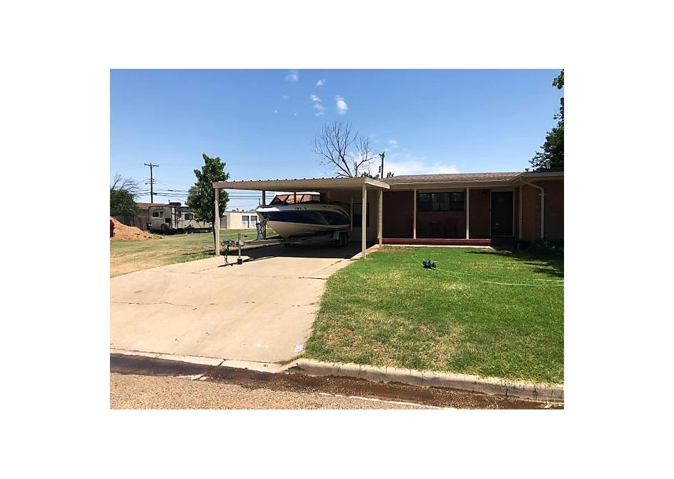 Photo of 307 Overland Trl Fritch, TX 79036