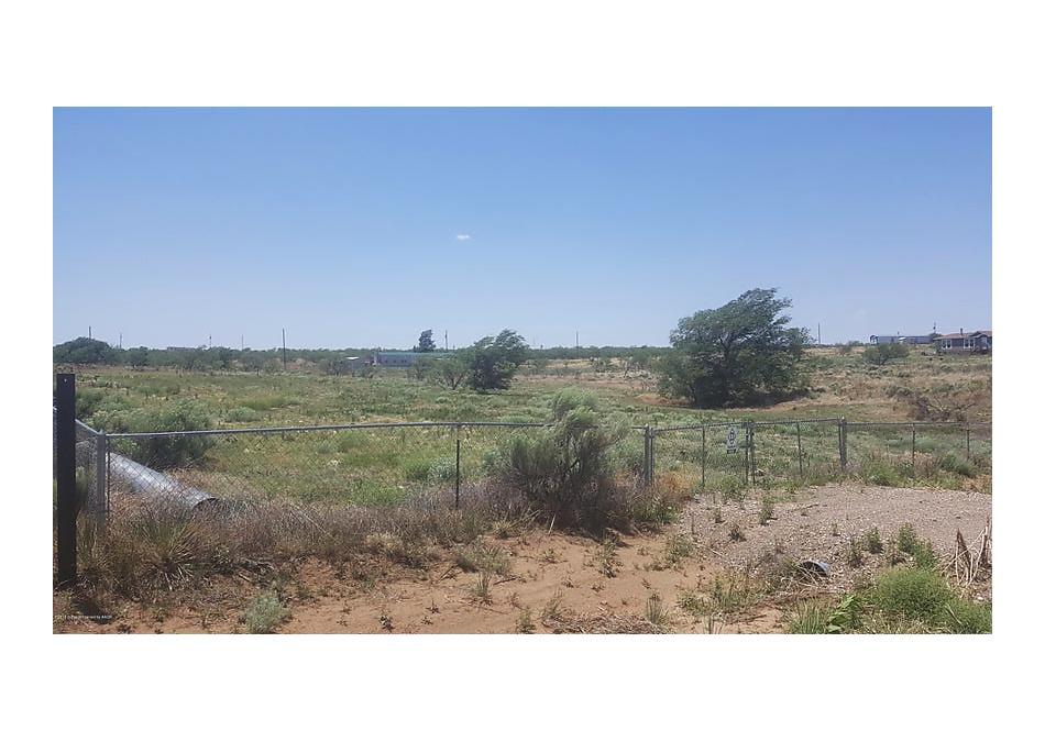 Photo of 10508 Chief Joseph Trl Amarillo, TX 79108