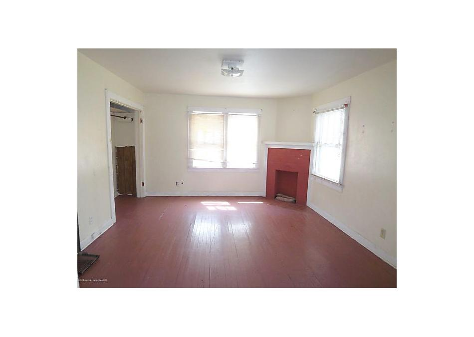 Photo of 1303 S Hayden St Amarillo, TX 79102