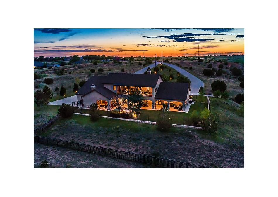 Photo of 104 Overlook Cir Amarillo, TX 79118