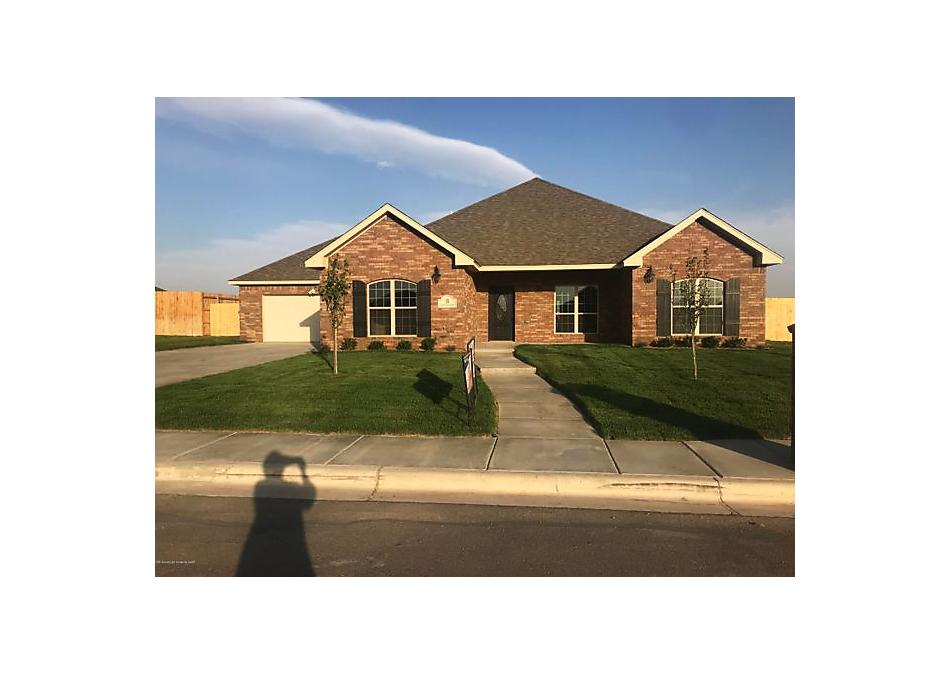 Photo of 55 Canyon East Pkwy Canyon, TX 79015