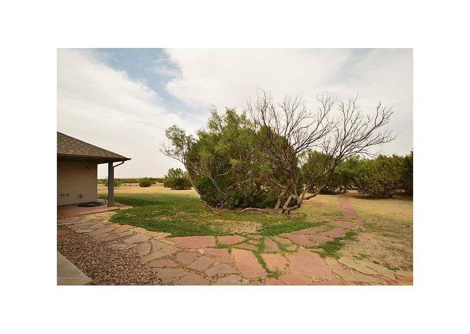 Photo of 315 Arrowhead Pt Canyon, TX 79015