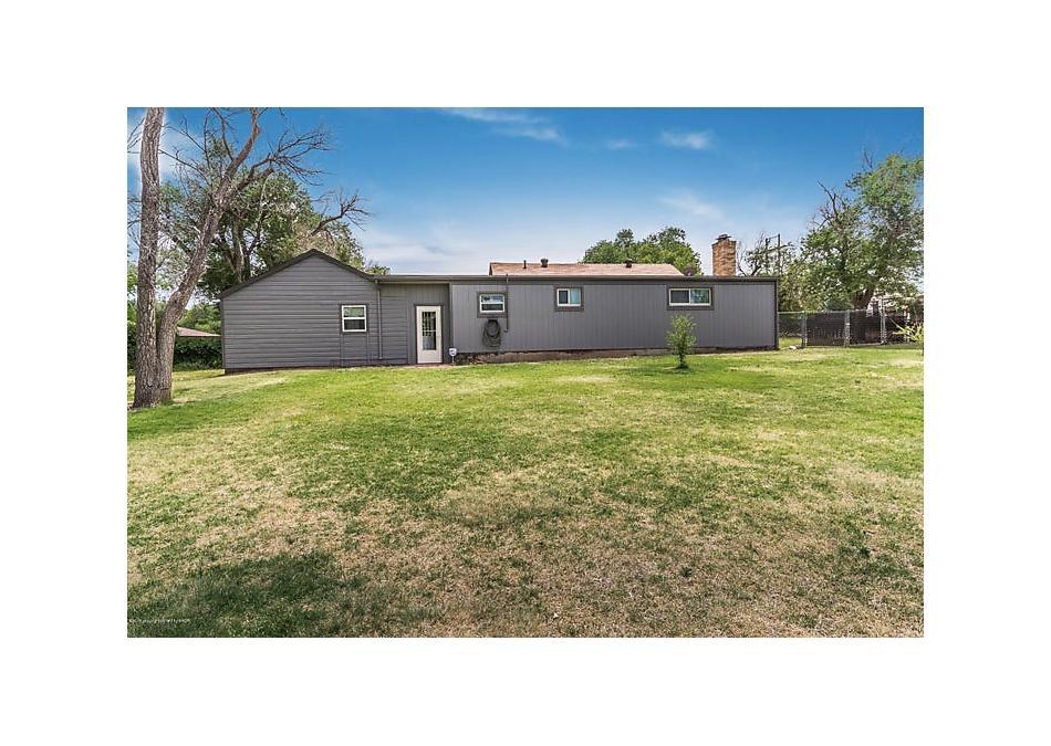 Photo of 906 Hastings Ave Amarillo, TX 79108