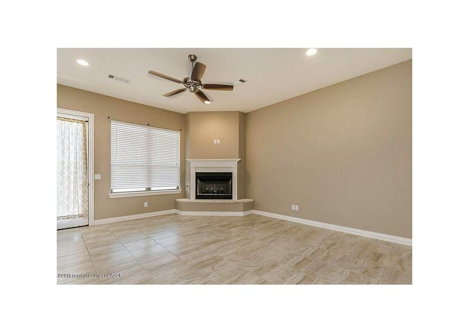 Photo of 6 Yves Ct Canyon, TX 79015