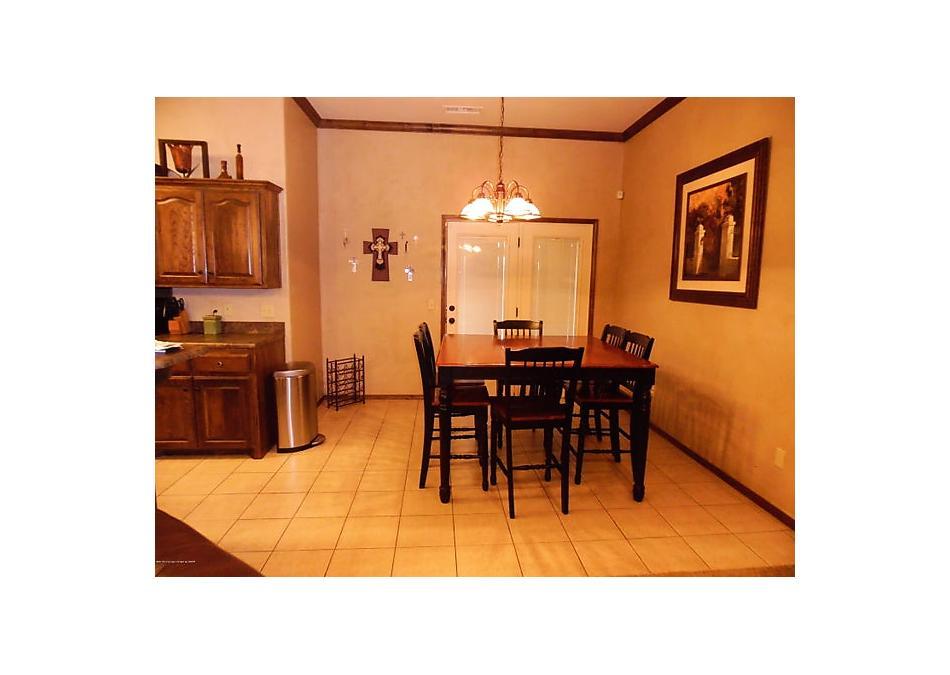 Photo of 4207 Scotswood Dr Amarillo, TX 79110