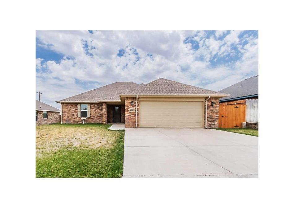 Photo of 2620 17th Ave Canyon, TX 79015