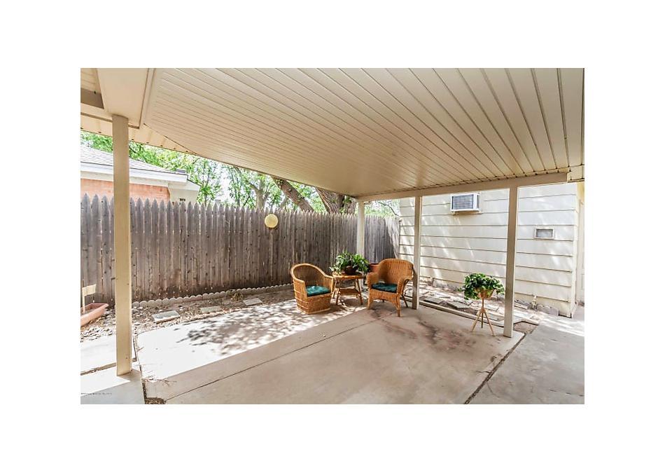 Photo of 2902 Dover Rd Amarillo, TX 79109