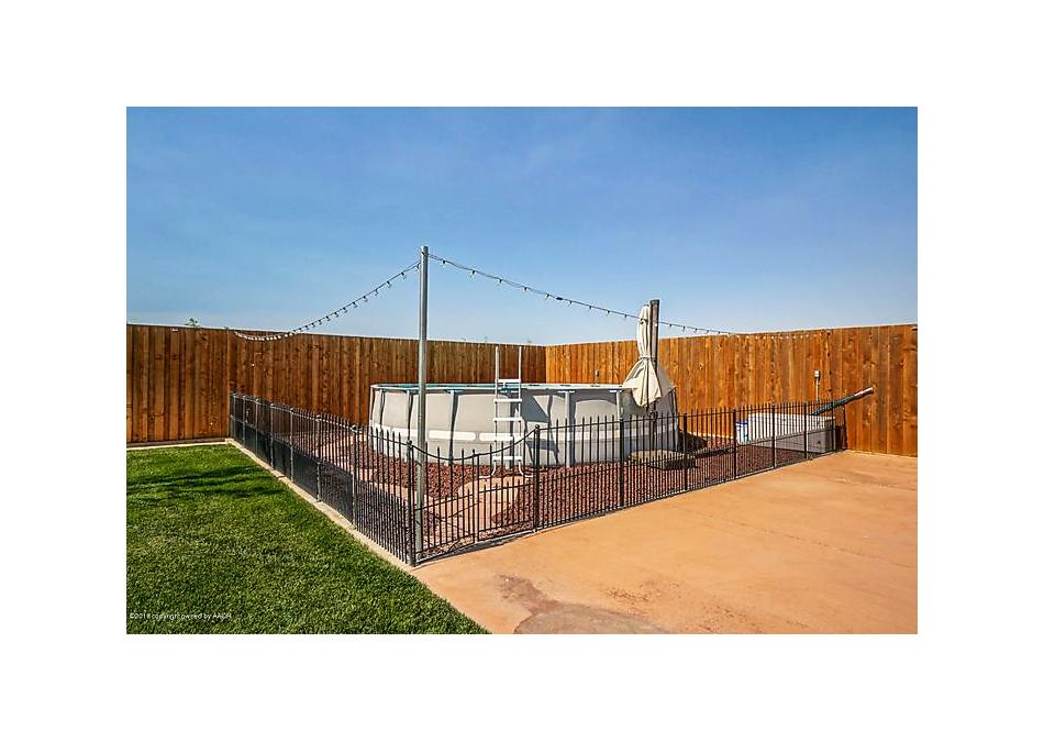 Photo of 9010 Blenheim Dr Amarillo, TX 79119