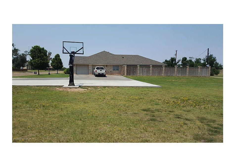 Photo of 211 Mackenzie Ave Stinnett, TX 79083