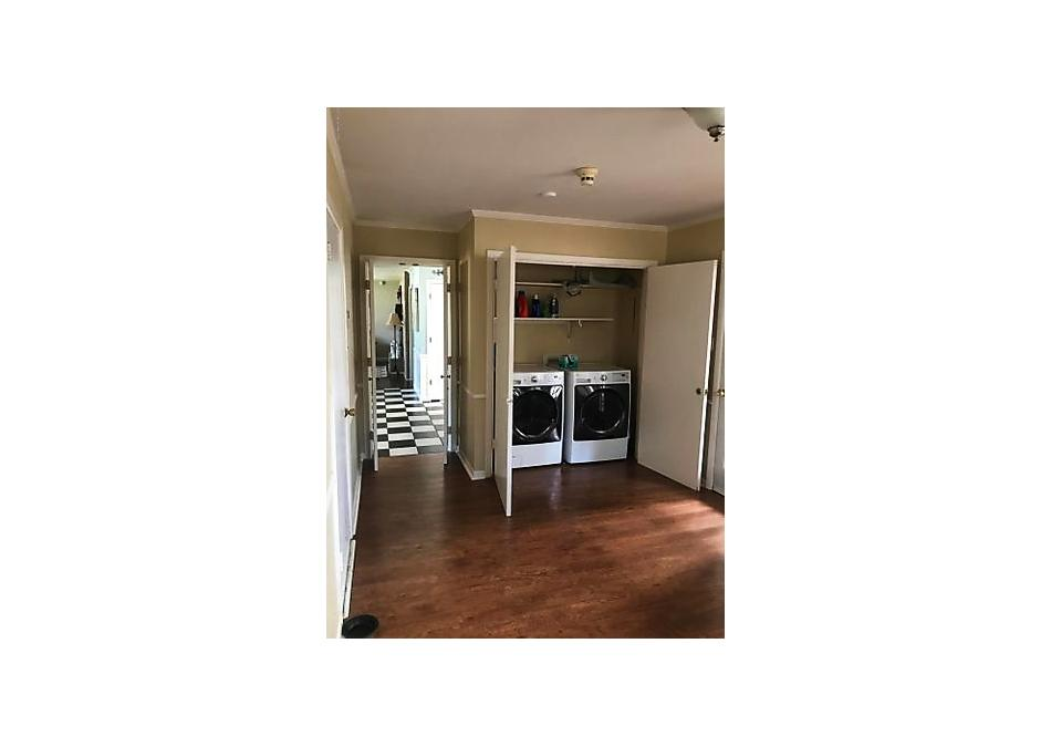 Photo of 3606 Sunlite St Amarillo, TX 79109