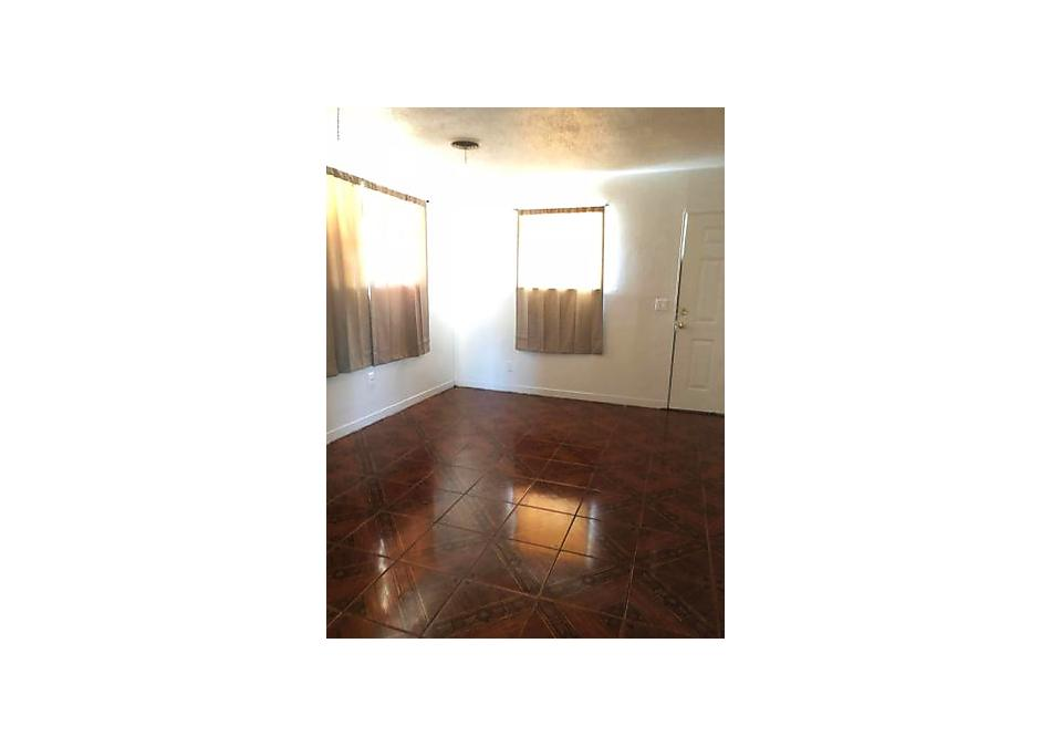 Photo of 1207 Iris St Amarillo, TX 79107
