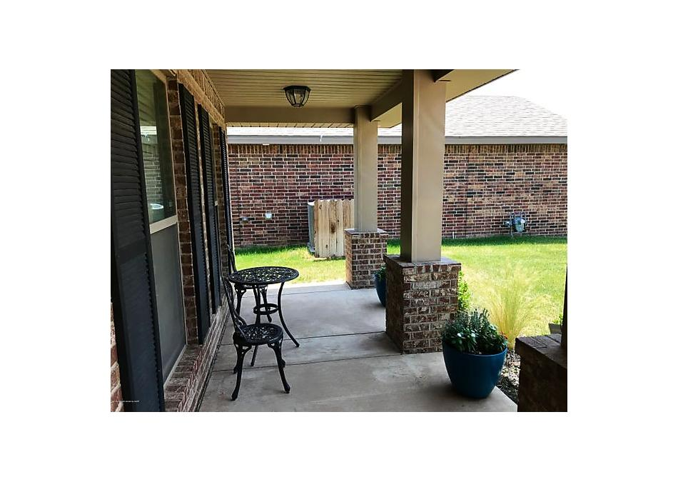 Photo of 7703 Zoe Dr Amarillo, TX 79119