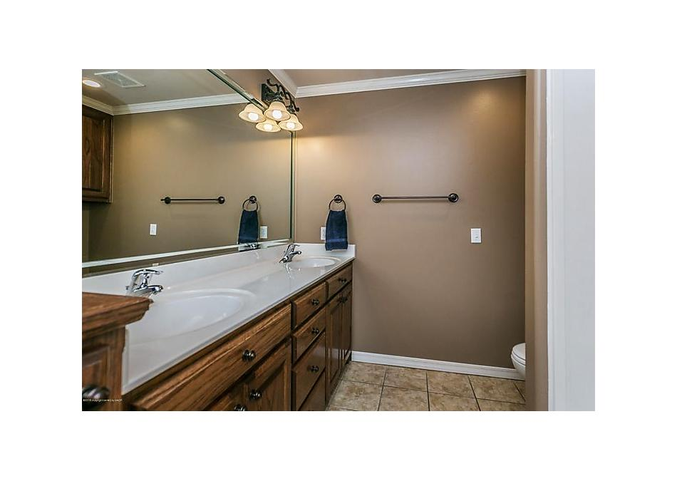 Photo of 8607 Baxter Dr Amarillo, TX 79119
