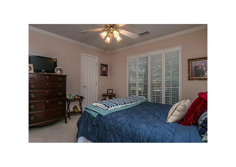 Photo of 7614 Stuyvesant Ave Amarillo, TX 79121