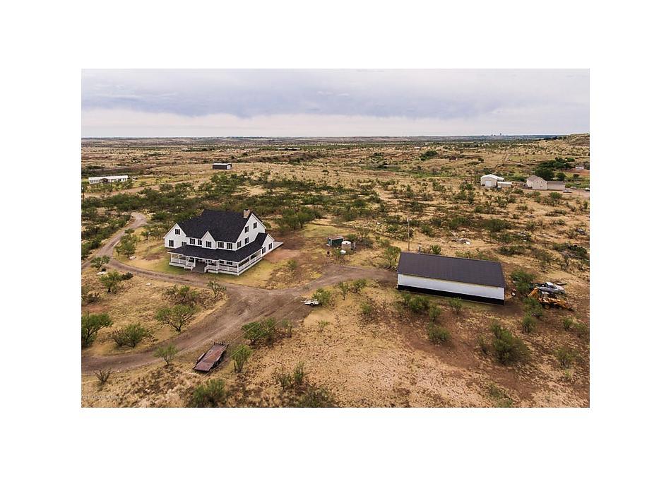 Photo of 8401 Rapstine Circle Amarillo, TX 79124