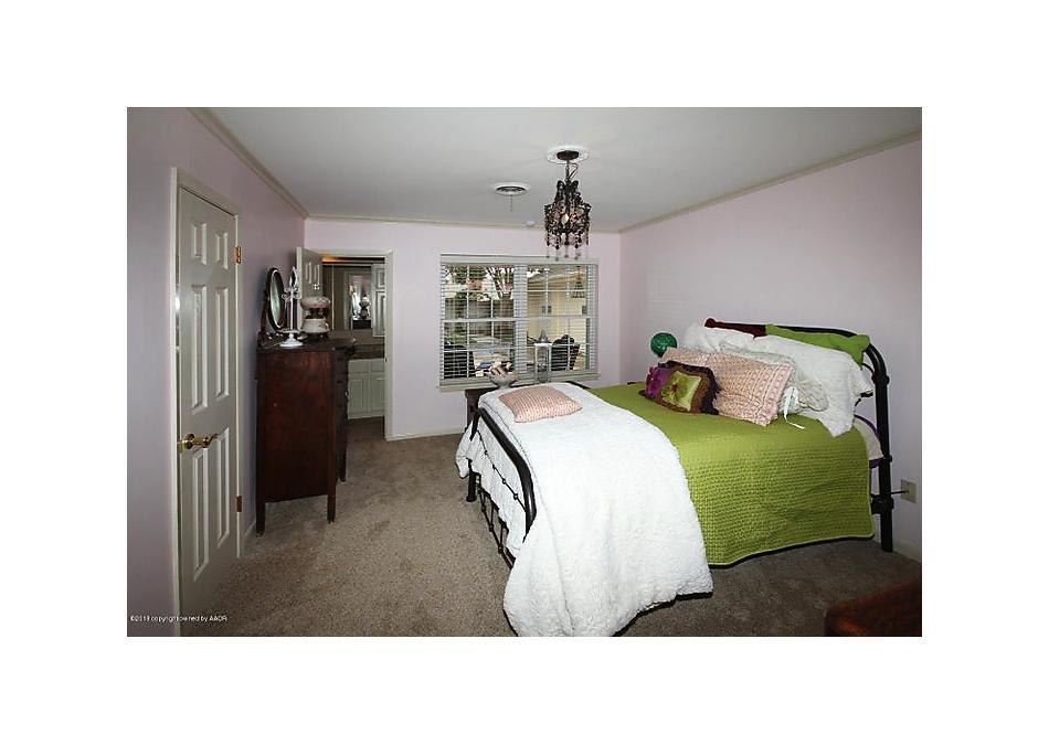 Photo of 6311 Elmhurst Rd Amarillo, TX 79106