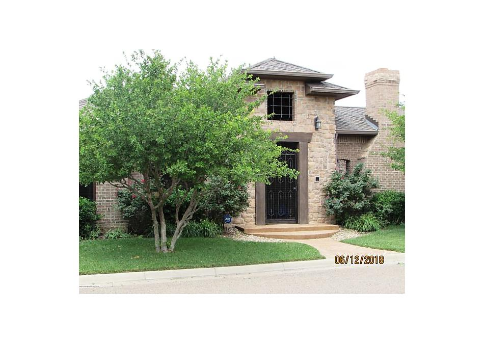 Photo of 6004 Tuscany Vlg Amarillo, TX 79119