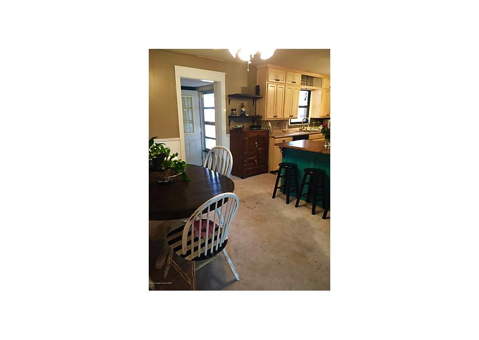 Photo of 2233 Dwight St Pampa, TX 79065