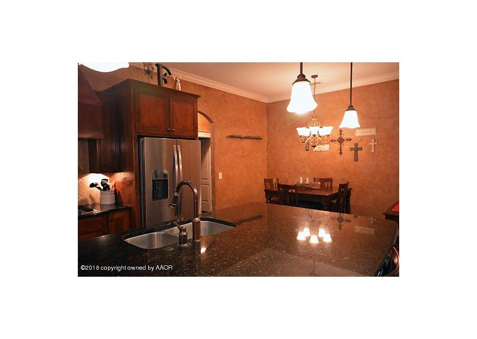 Photo of 6102 Glenwood Dr Amarillo, TX 79119