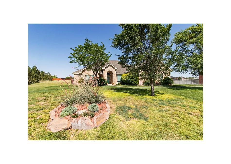Photo of 16901 Spring Lake Dr Canyon, TX 79015