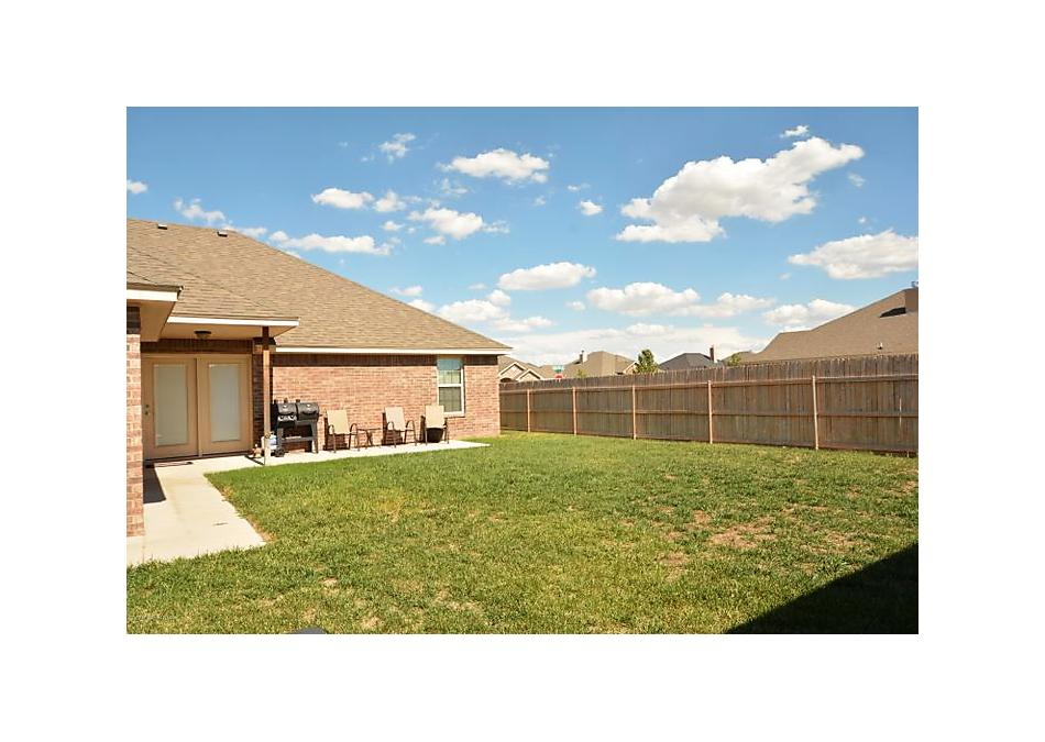 Photo of 7308 City View Dr Amarillo, TX 79118