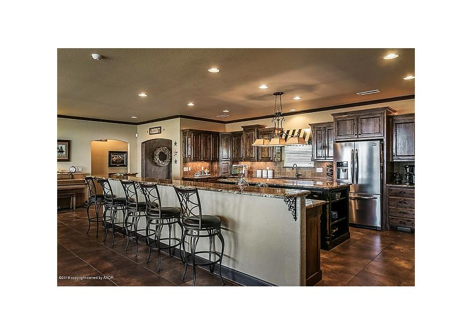Photo of 6500 Quail Springs Trl Amarillo, TX 79119