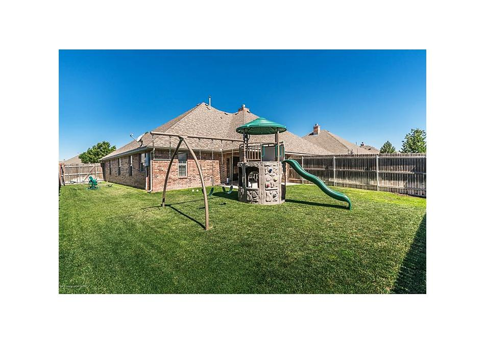 Photo of 8607 Four Elms Dr Amarillo, TX 79119