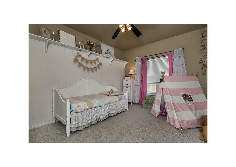Photo of 6500 Acacia Amarillo, TX 79124