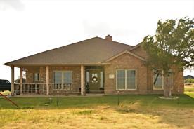 Photo of 451 Fm 2381 (Bushland) Amarillo, TX 79124