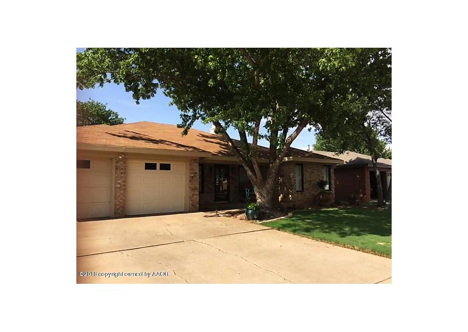 Photo of 5620 87th Place Lubbock, TX 79424
