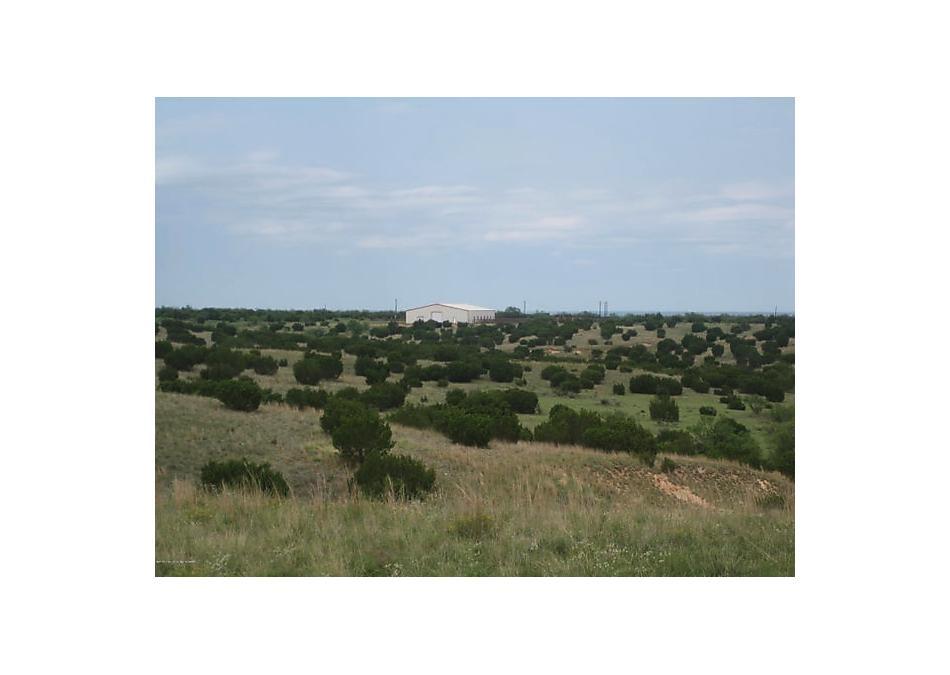 Photo of 4105 Fm 1260 Clarendon, TX 79226