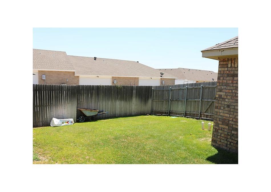 Photo of 6809 Nick St Amarillo, TX 79119