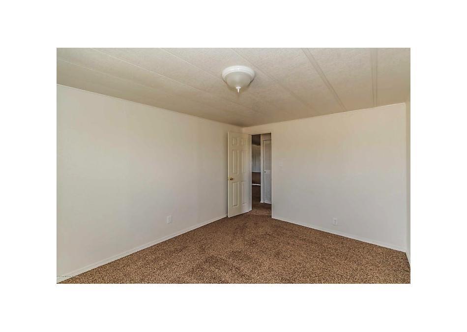 Photo of 14361 Fm 1541 Washington St. Amarillo, TX 79118