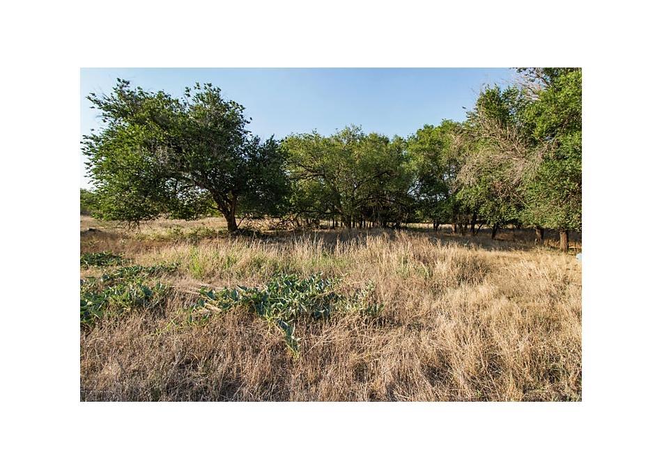 Photo of 900 W. White Clarendon, TX 79226
