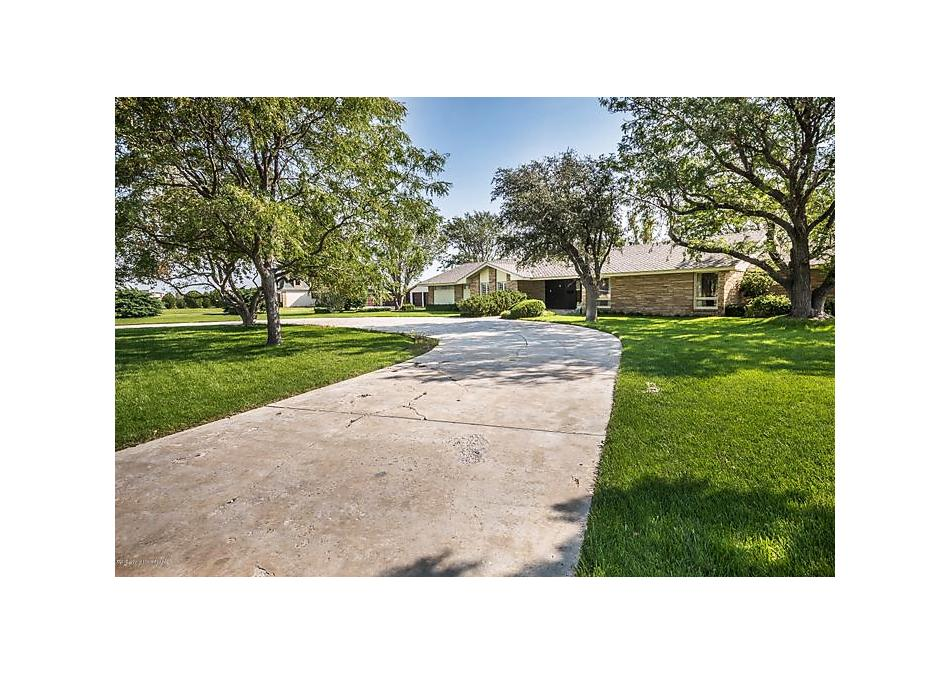 Photo of 2712 N Duncan St Pampa, TX 79065