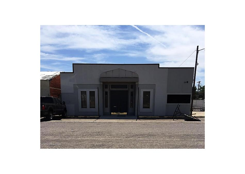Photo of 305 Williams St Amarillo, TX 79005