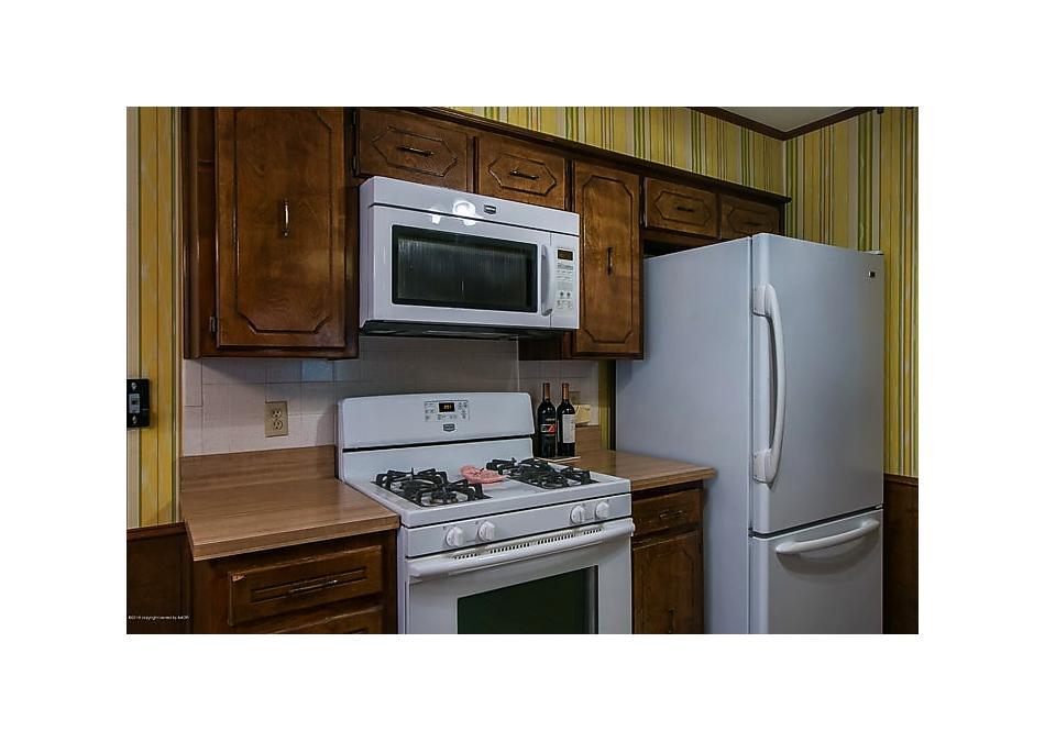 Photo of 5702 Milam St Amarillo, TX 79110