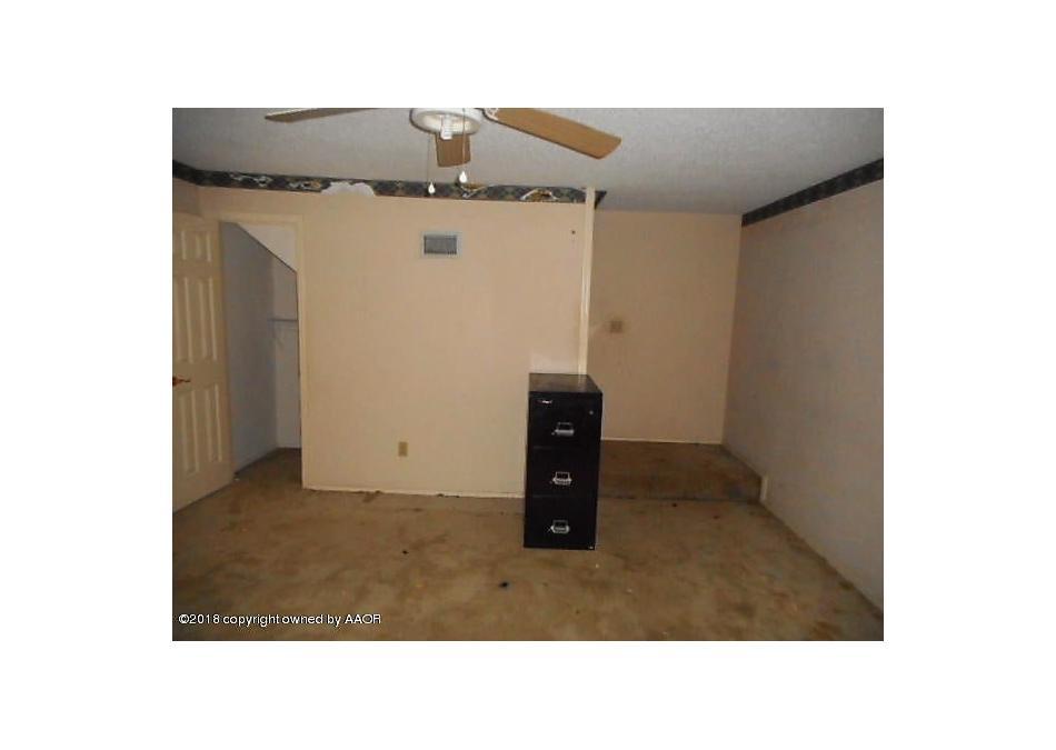 Photo of 7604 Catskill Ave Amarillo, TX 79121