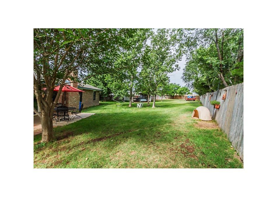 Photo of 6600 Slater Cir Amarillo, TX 79110