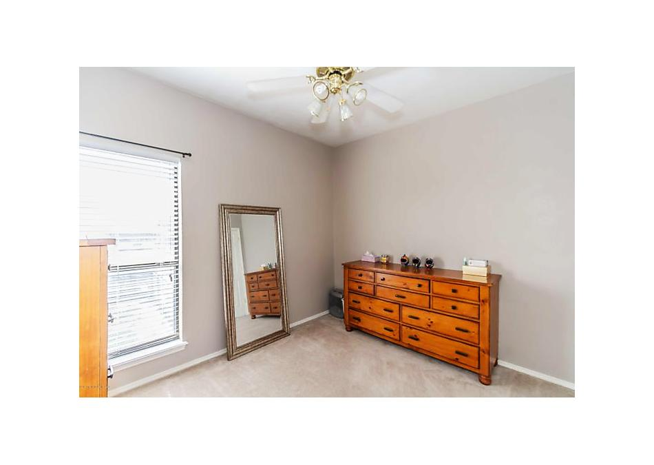 Photo of 6309 Bowie St Amarillo, TX 79118