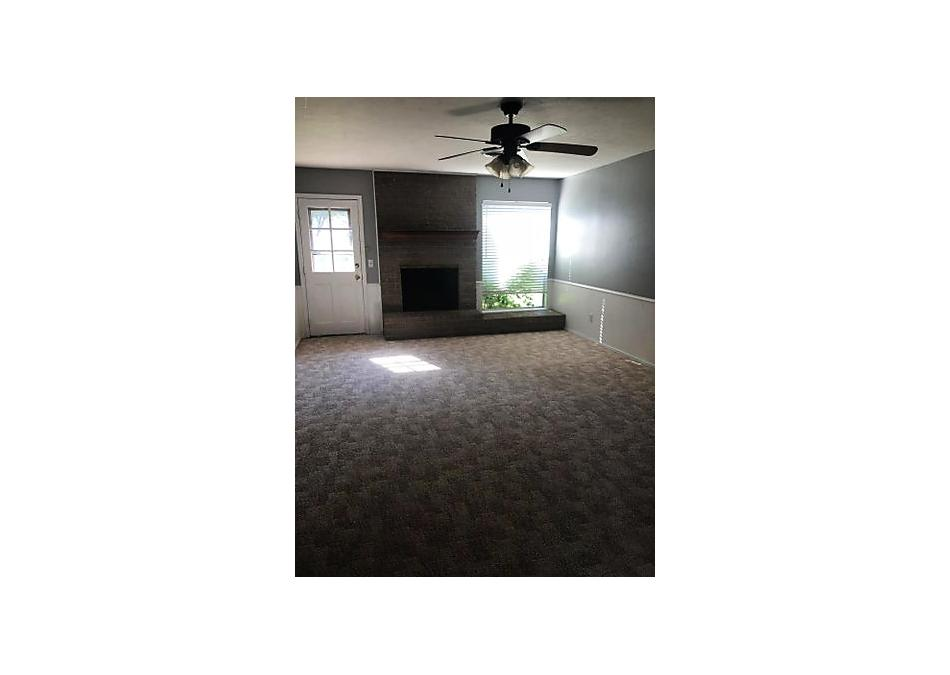 Photo of 4411 Evelyn St Amarillo, TX 79109