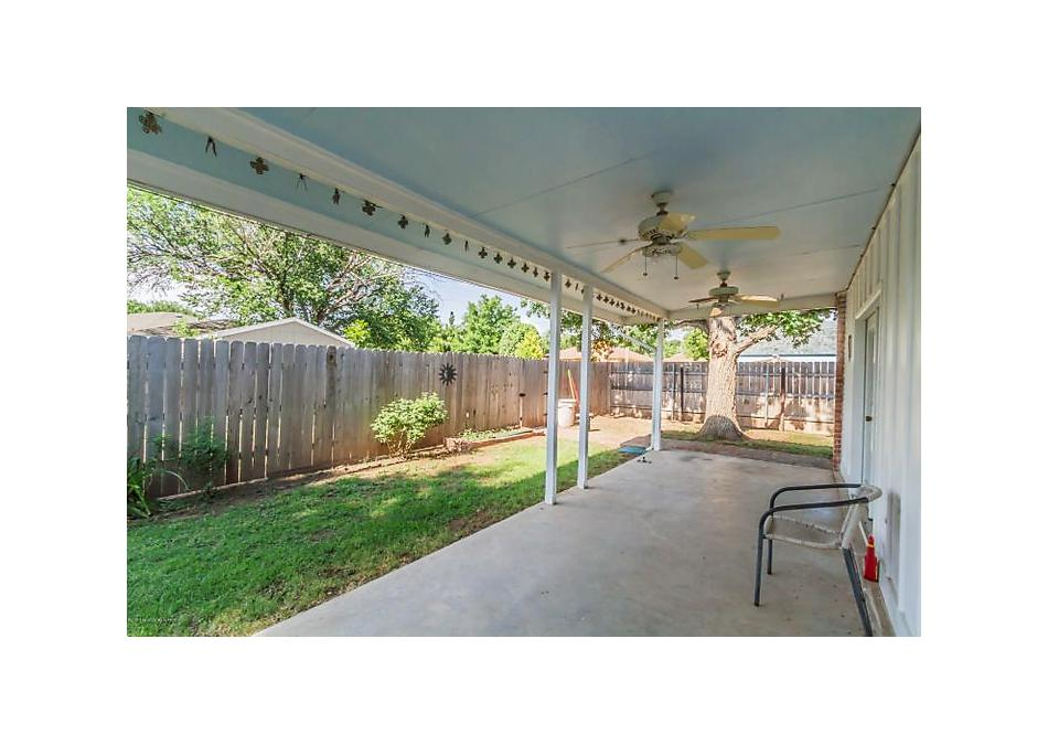 Photo of 4229 Emil Ave Amarillo, TX 79106