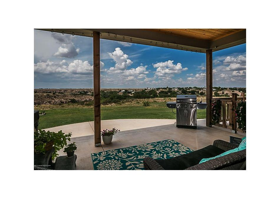 Photo of 12400 Sand Trap Dr Canyon, TX 79015
