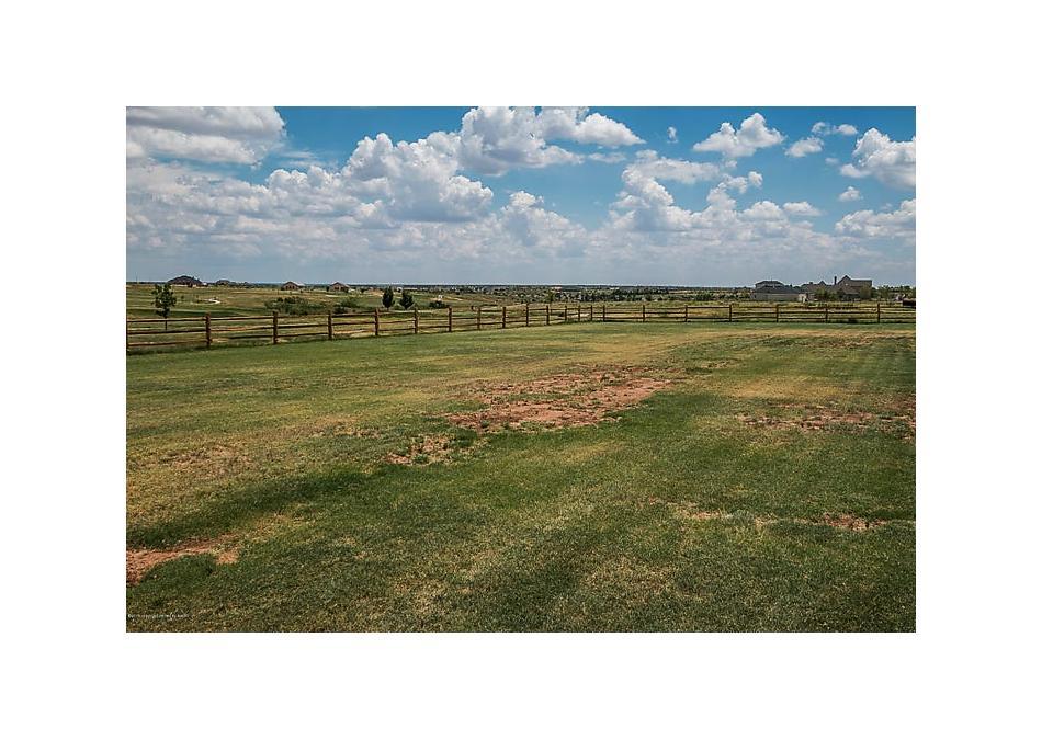 Photo of 13151 Genevieves Way Amarillo, TX 79118