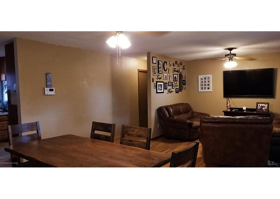Photo of 5135 Crockett St Amarillo, TX 79110