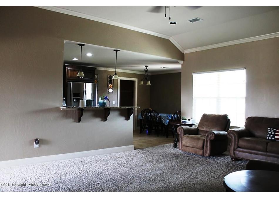 Photo of 6805 Fanchun St Amarillo, TX 79119