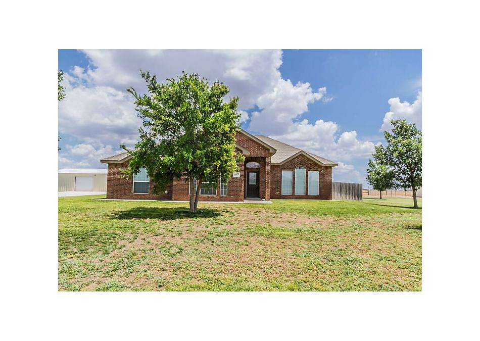 Photo of 16601 Dowd Ln Canyon, TX 79015