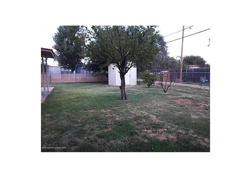 Photo of 1813 Plateau Ln Amarillo, TX 79106