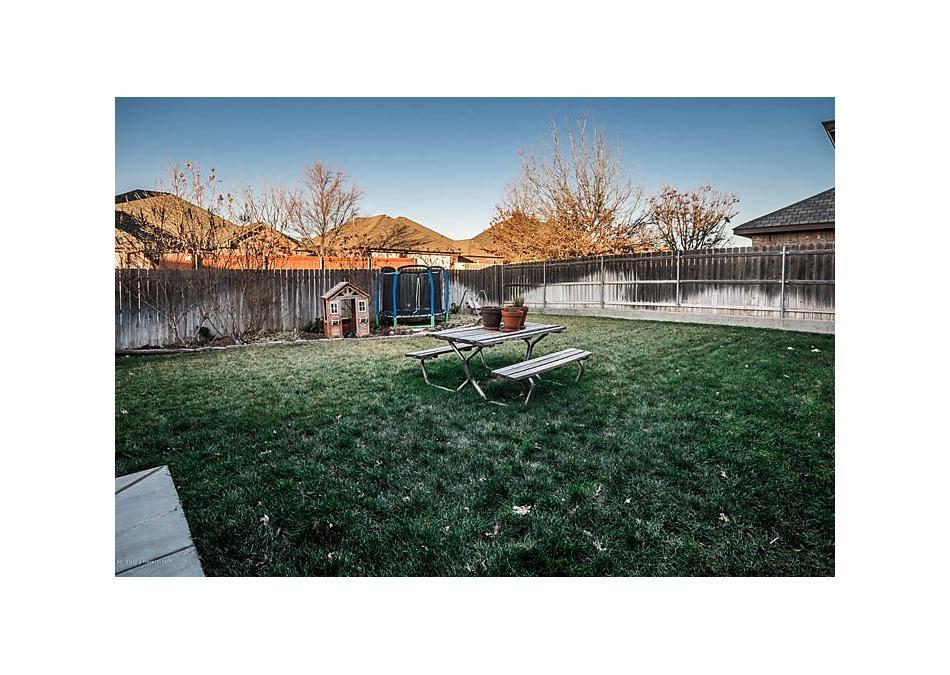 Photo of 7406 Cason Dr Amarillo, TX 79119